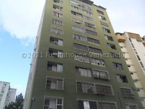 Apartamento En Ventaen Caracas, La Boyera, Venezuela, VE RAH: 21-22621
