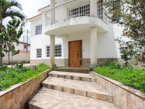 Casa En Ventaen Carrizal, Colinas De Carrizal, Venezuela, VE RAH: 21-22624