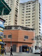 Casa En Ventaen Caracas, San Agustin Del Norte, Venezuela, VE RAH: 21-22634