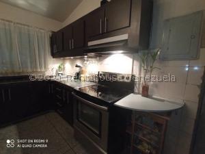 Casa En Ventaen Maracaibo, Club Hipico, Venezuela, VE RAH: 21-22639