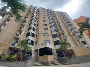 Apartamento En Ventaen Caracas, El Rosal, Venezuela, VE RAH: 21-22662