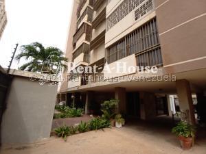Apartamento En Ventaen Maracaibo, Indio Mara, Venezuela, VE RAH: 21-22643