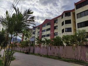 Apartamento En Ventaen Municipio Naguanagua, La Campina Ii, Venezuela, VE RAH: 21-22646