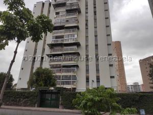 Apartamento En Ventaen Caracas, Santa Paula, Venezuela, VE RAH: 21-22649