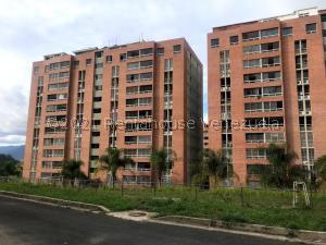 Apartamento En Ventaen Caracas, El Encantado, Venezuela, VE RAH: 21-22656
