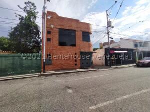 Local Comercial En Alquileren Barquisimeto, Nueva Segovia, Venezuela, VE RAH: 21-6219