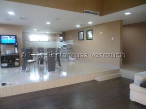 Casa En Ventaen Punto Fijo, Guanadito, Venezuela, VE RAH: 21-22655