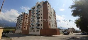 Apartamento En Ventaen Merida, El Rosario, Venezuela, VE RAH: 21-22657