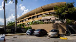 Apartamento En Ventaen Caracas, Santa Rosa De Lima, Venezuela, VE RAH: 21-22659