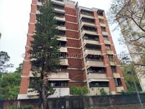 Apartamento En Ventaen Caracas, Chuao, Venezuela, VE RAH: 21-22668