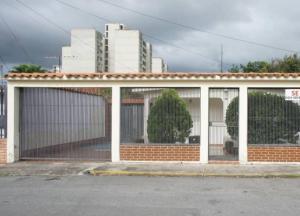 Casa En Ventaen Barquisimeto, Fundalara, Venezuela, VE RAH: 21-22672
