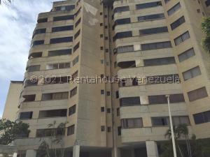Apartamento En Ventaen Margarita, El Morro, Venezuela, VE RAH: 21-22727