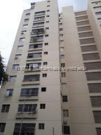 Apartamento En Ventaen Caracas, Terrazas Del Club Hipico, Venezuela, VE RAH: 21-22691