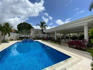 Casa En Ventaen Caracas, Colinas De Bello Monte, Venezuela, VE RAH: 21-22697