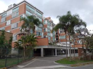 Apartamento En Ventaen Caracas, Villa Nueva Hatillo, Venezuela, VE RAH: 21-15408