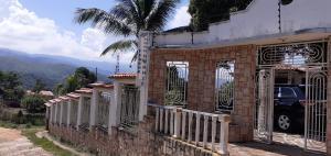 Negocios Y Empresas En Ventaen Mochima, Mochima, Venezuela, VE RAH: 21-22696