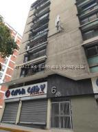 Oficina En Ventaen Caracas, El Recreo, Venezuela, VE RAH: 21-23246