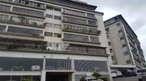 Apartamento En Ventaen Caracas, El Marques, Venezuela, VE RAH: 21-22706