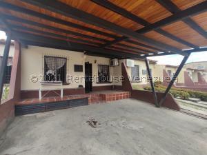 Casa En Ventaen Cabudare, Villa Roca, Venezuela, VE RAH: 21-22707