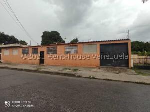 Casa En Ventaen Intercomunal Maracay-Turmero, Intercomunal Turmero Maracay, Venezuela, VE RAH: 21-22709