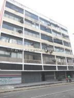 Local Comercial En Alquileren Caracas, Sabana Grande, Venezuela, VE RAH: 21-22726