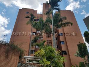 Apartamento En Alquileren Caracas, Mirador De Los Campitos I, Venezuela, VE RAH: 22-5745