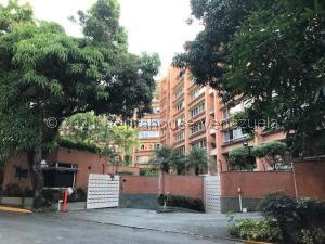 Apartamento En Ventaen Caracas, Los Chorros, Venezuela, VE RAH: 21-22710
