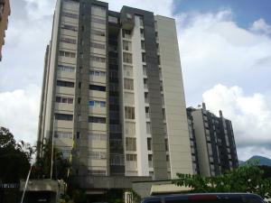 Apartamento En Ventaen Caracas, Colinas De La California, Venezuela, VE RAH: 21-22712