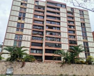 Apartamento En Ventaen Caracas, Santa Paula, Venezuela, VE RAH: 21-22720