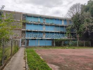 Apartamento En Ventaen Maracay, Caña De Azucar, Venezuela, VE RAH: 21-22715