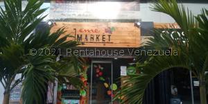 Negocios Y Empresas En Ventaen Maracay, San Jacinto, Venezuela, VE RAH: 21-22922