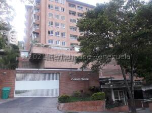 Apartamento En Ventaen Caracas, Lomas Del Sol, Venezuela, VE RAH: 21-22718