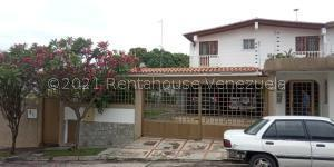 Casa En Ventaen Caracas, Colinas De Vista Alegre, Venezuela, VE RAH: 21-22856