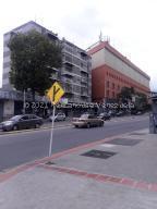 Apartamento En Ventaen Caracas, Las Acacias, Venezuela, VE RAH: 21-22724