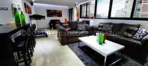 Apartamento En Ventaen Maracaibo, Tierra Negra, Venezuela, VE RAH: 21-22870