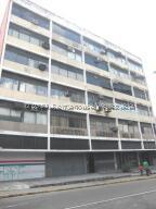 Consultorio Medico  En Alquileren Caracas, Sabana Grande, Venezuela, VE RAH: 21-22735