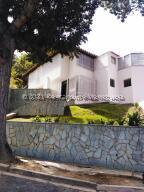 Casa En Ventaen Caracas, Prados Del Este, Venezuela, VE RAH: 21-22738