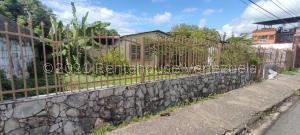 Casa En Ventaen Guanare, Centro, Venezuela, VE RAH: 21-22799
