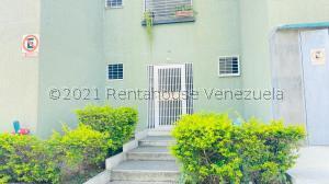 Apartamento En Alquileren Guatire, Guatire, Venezuela, VE RAH: 21-22881