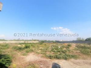Terreno En Ventaen Cabudare, Parroquia José Gregorio, Venezuela, VE RAH: 21-22747