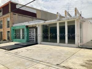Casa En Ventaen Valencia, El Viñedo, Venezuela, VE RAH: 21-22790