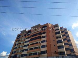 Apartamento En Ventaen Valencia, Agua Blanca, Venezuela, VE RAH: 21-23135