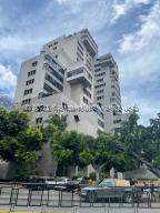 Oficina En Alquileren Caracas, Chacao, Venezuela, VE RAH: 21-22756