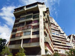 Apartamento En Ventaen Caracas, Juan Pablo Ii, Venezuela, VE RAH: 21-22777