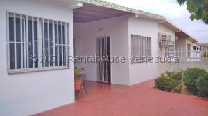 Casa En Ventaen Maracaibo, La Victoria, Venezuela, VE RAH: 21-22778