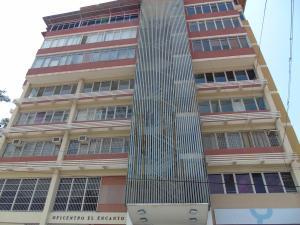 Oficina En Alquileren Merida, Avenida 2, Venezuela, VE RAH: 21-22783