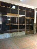 Local Comercial En Ventaen Santa Teresa, Centro, Venezuela, VE RAH: 21-22792