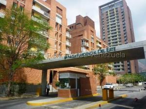 Apartamento En Alquileren Caracas, Boleita Norte, Venezuela, VE RAH: 21-22801