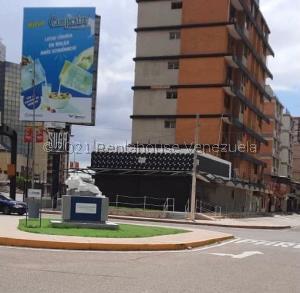 Local Comercial En Alquileren Maracaibo, 5 De Julio, Venezuela, VE RAH: 21-22770