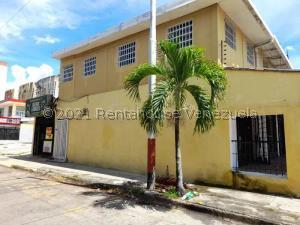 Local Comercial En Alquileren Valencia, Camoruco, Venezuela, VE RAH: 21-22953